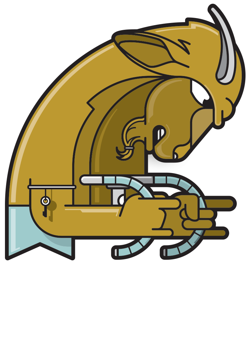 Billy Goat Bicycle Co.