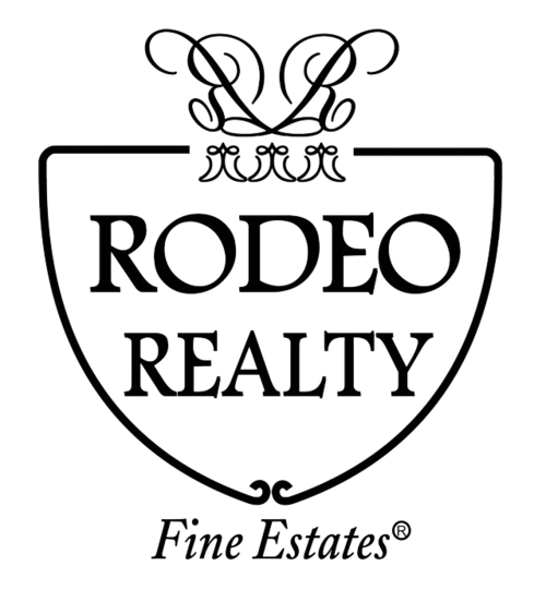 Rodeo-Realty-Black-Logo.png