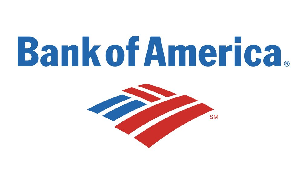 bank-of-america-4-logo-png-transparent.png