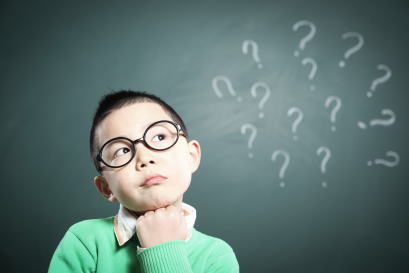 """Communication   During this program we will focus on supporting your child to use questions including """"What's this?"""", Where's X?"""". We will also talk about the role of questions in book sharing and practise responding to questions such as """"Who is...?"""" and """"What is X doing?""""."""