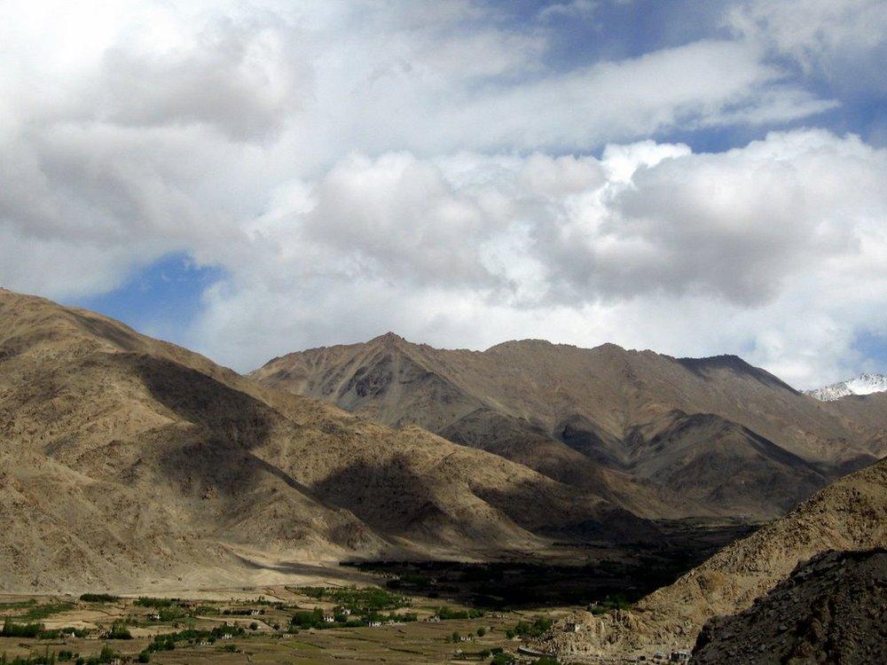 Ladakh_Landscape_During_Summers.jpg