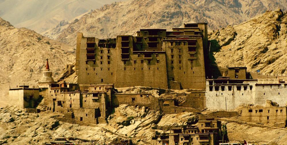 Leh_Palace-e1450194417539.jpg