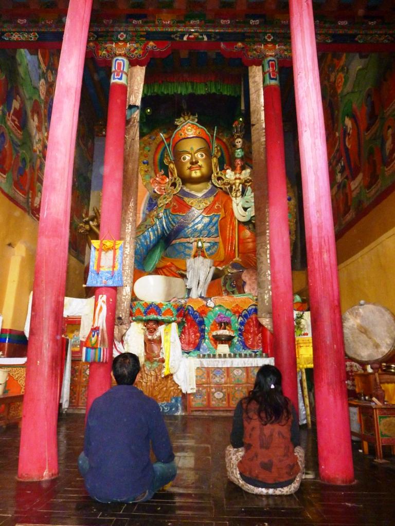 Hemis-Padmasambhava.jpg