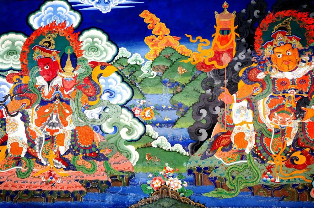 Lamayuru_Monastery-_Frescoes-e1450194246109.jpg