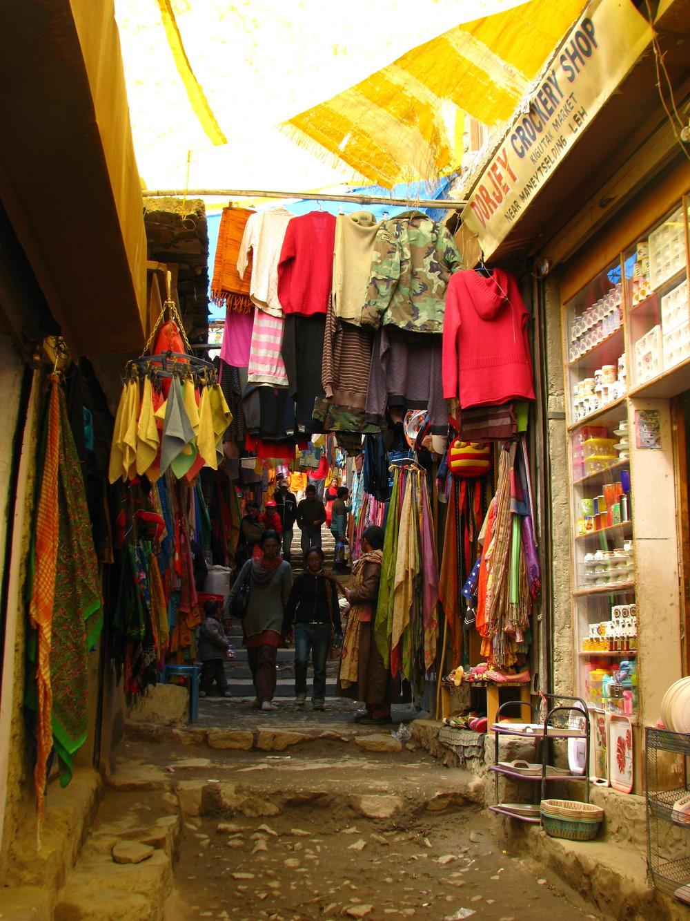 India_-_Ladakh_-_Leh_-_079_-_Market_3909712362.jpg