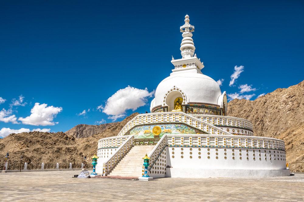 temple ladakh.jpg