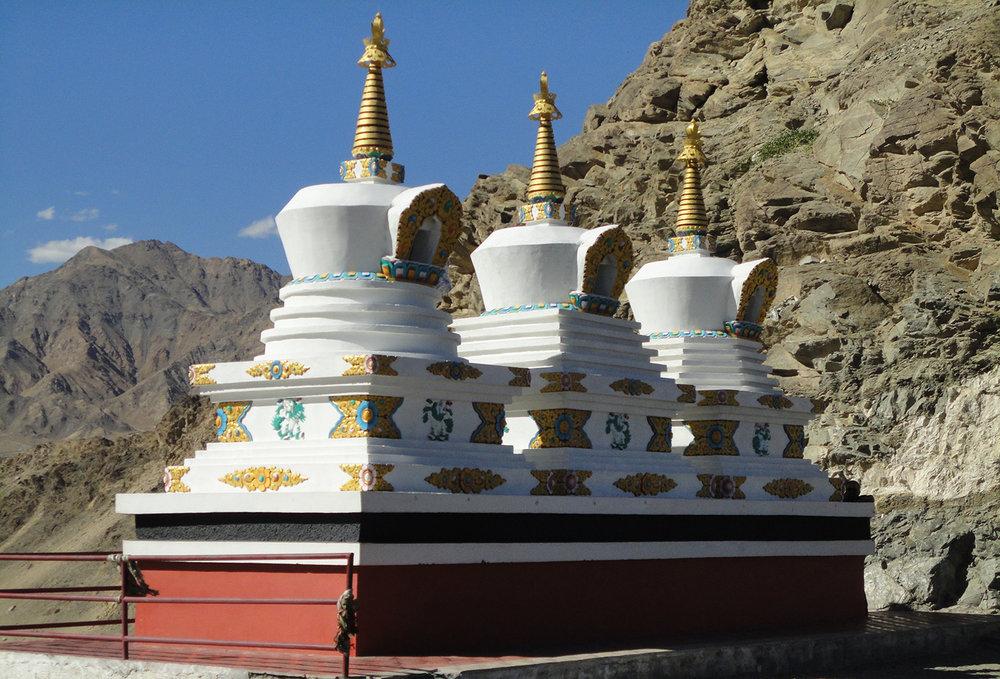 temples-ladakh.jpg