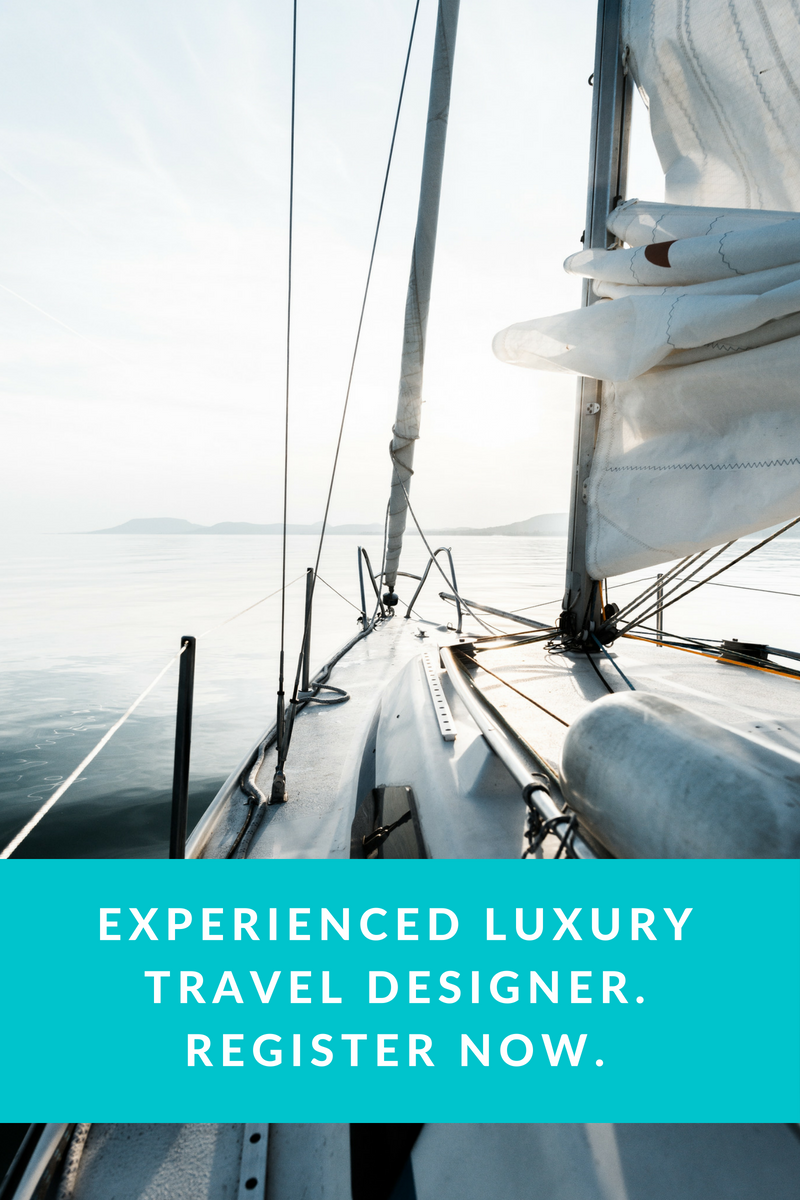 Experienced luxury travel Designer.register now..png