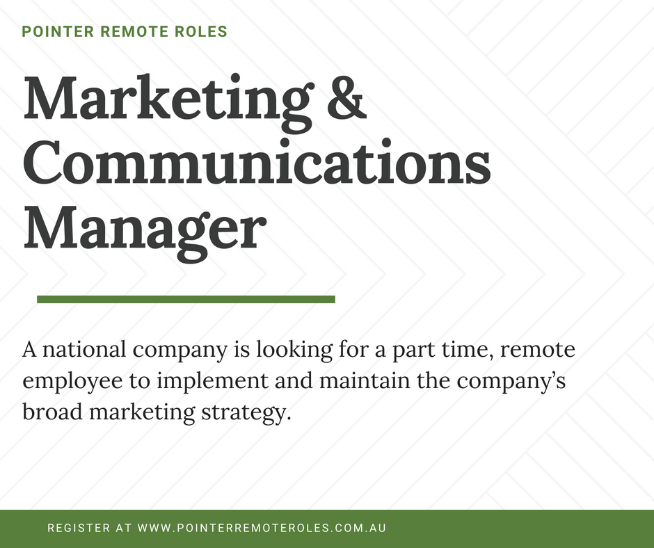Marketing and Communications role.png
