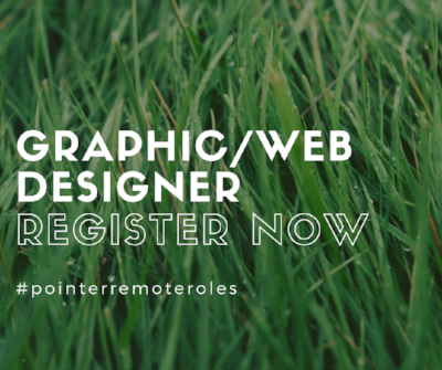 Graphic_web designer.png