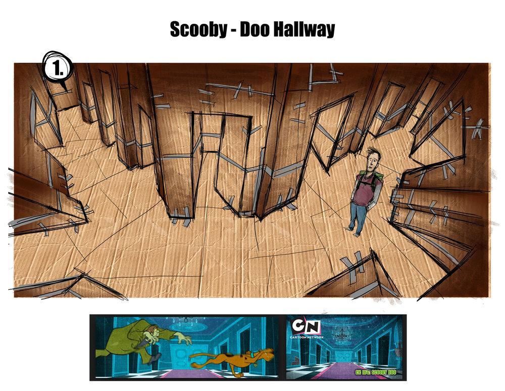 Scooby_Hall.jpg