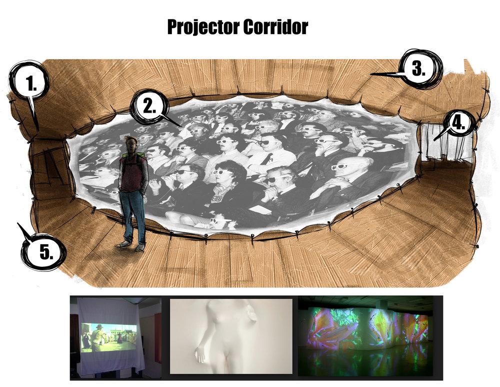 Projector_Corridor.jpg