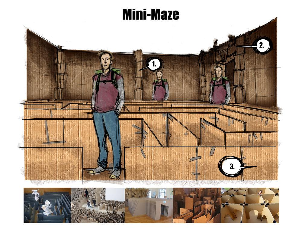 Mini_Maze.jpg