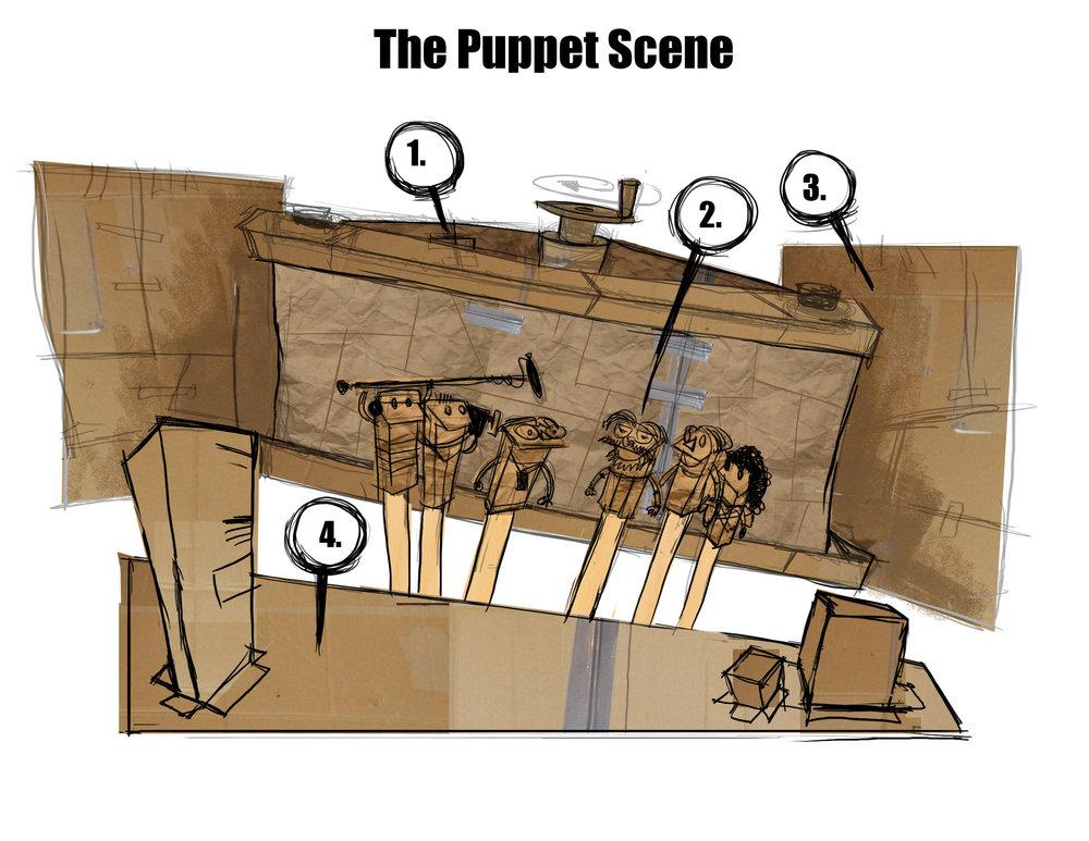 DMAM_PuppetScene4.jpg