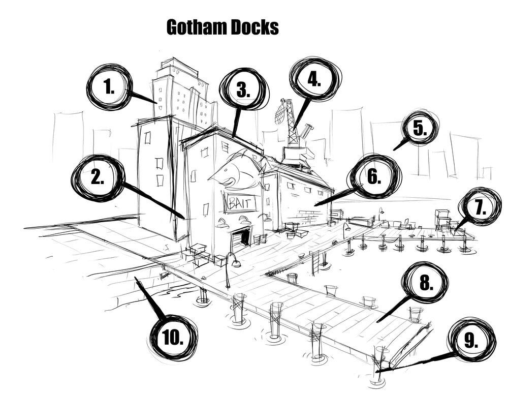 Gotham_Docks_1.jpg