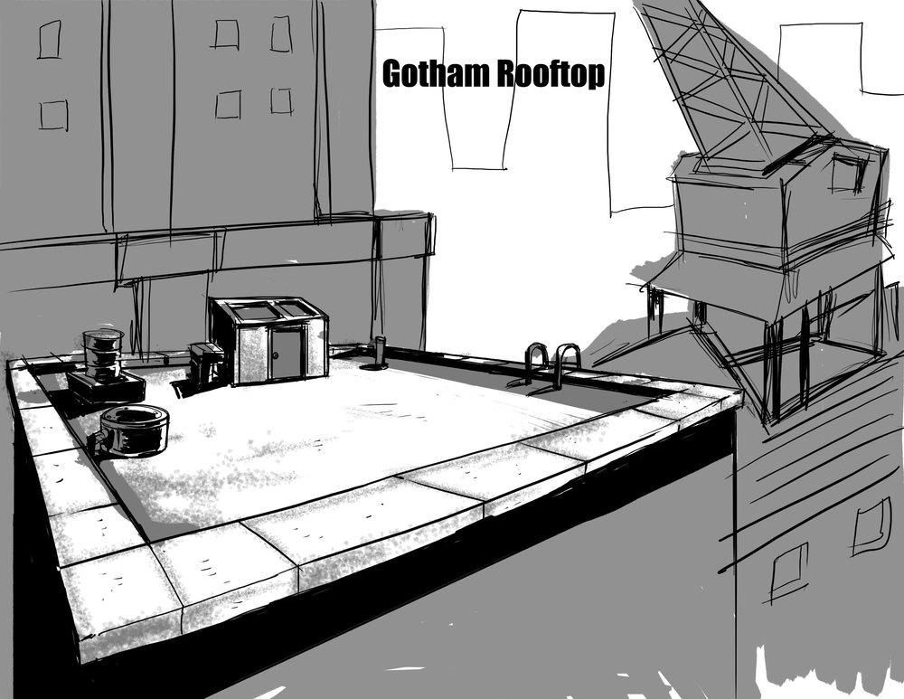 Gotham_rooftop.jpg