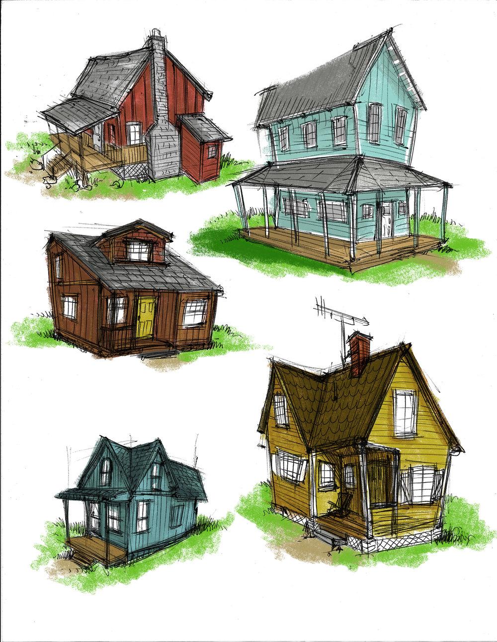 SCO_houses_v1.jpg