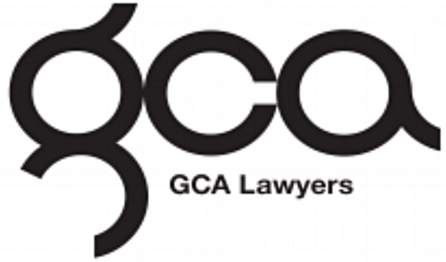 GCA Lawyers