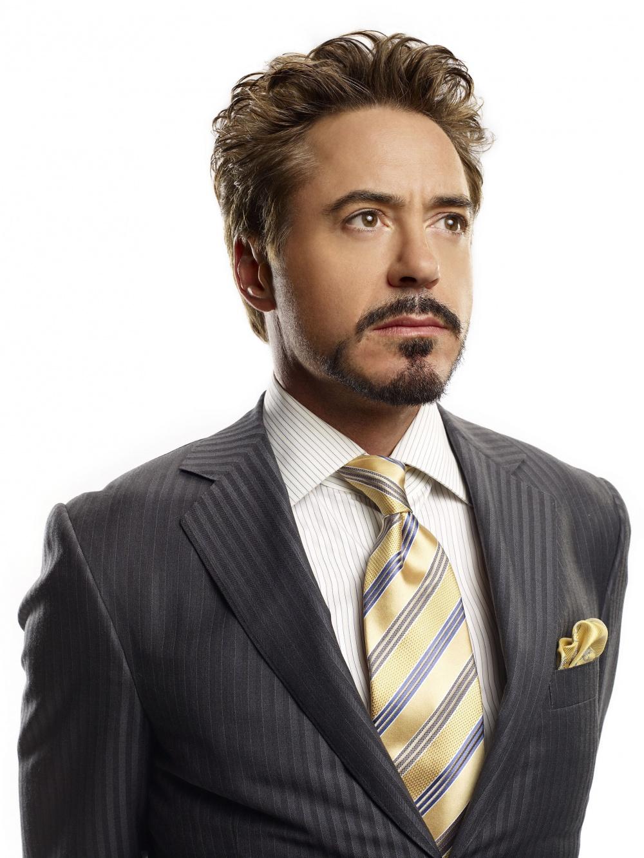 Tony-Stark-1.jpg