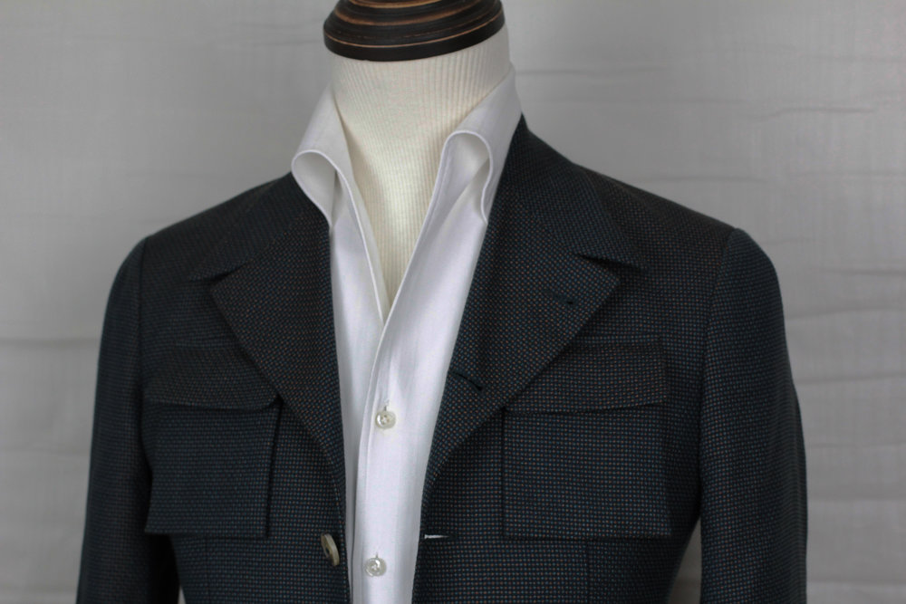 Safari Jacket Made Suits.JPG