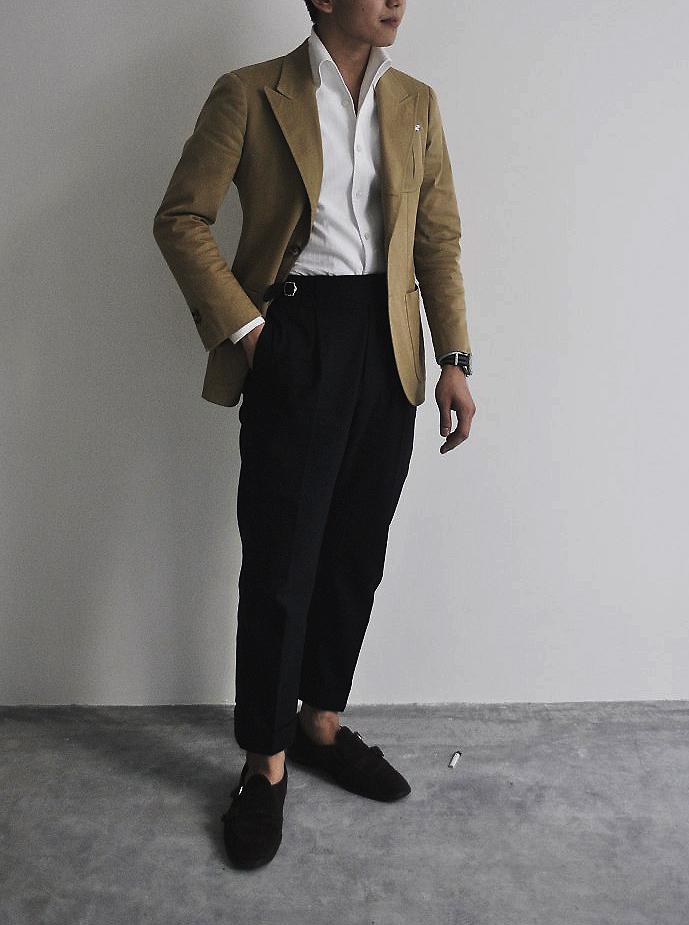 Gurkha Trousers.jpg