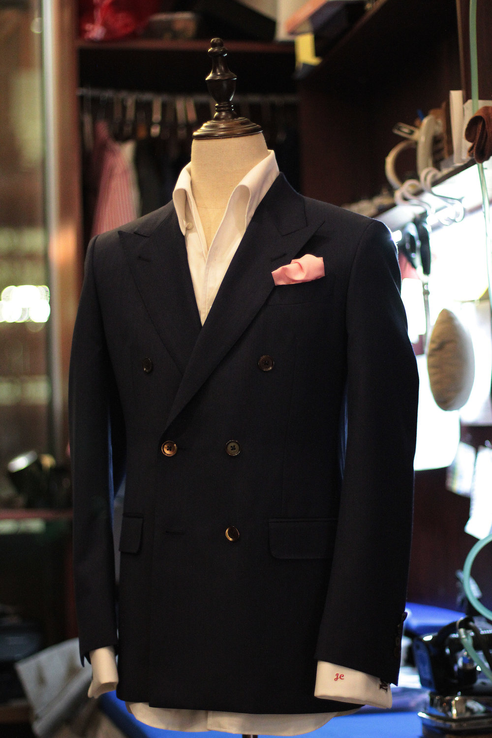 Mr Sooth Sayer Made Suits Vitale Barberis Canonico Tailor Singapore Suits.JPG