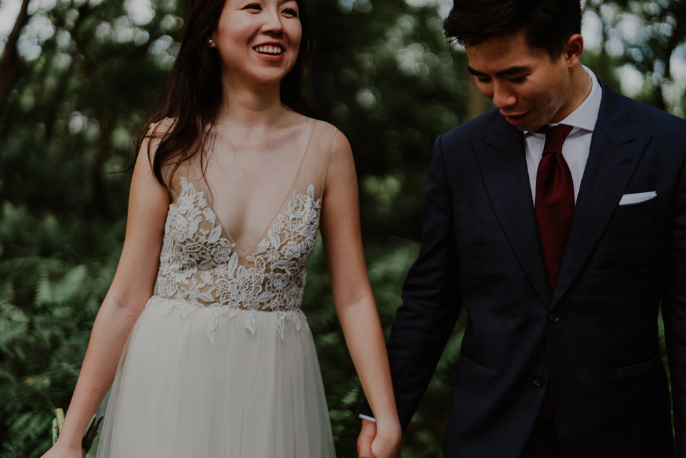Made Suits By Mr Mimic | Wedding Suits Made in Singapore | Made to Measure Suits