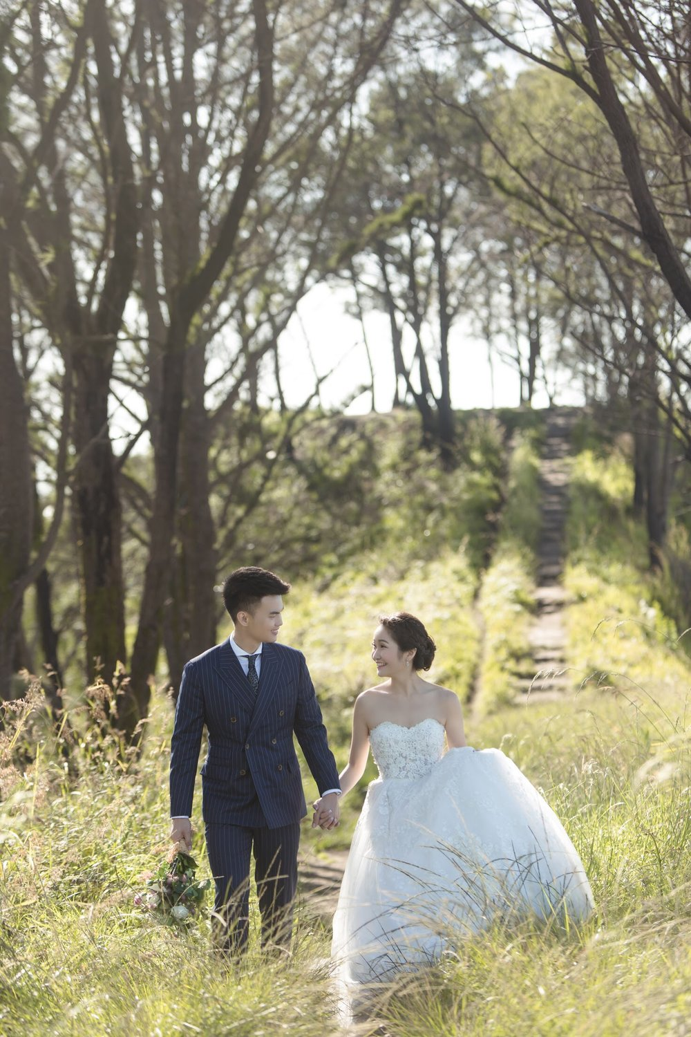 Made Suits Wedding Tailor Made Suits