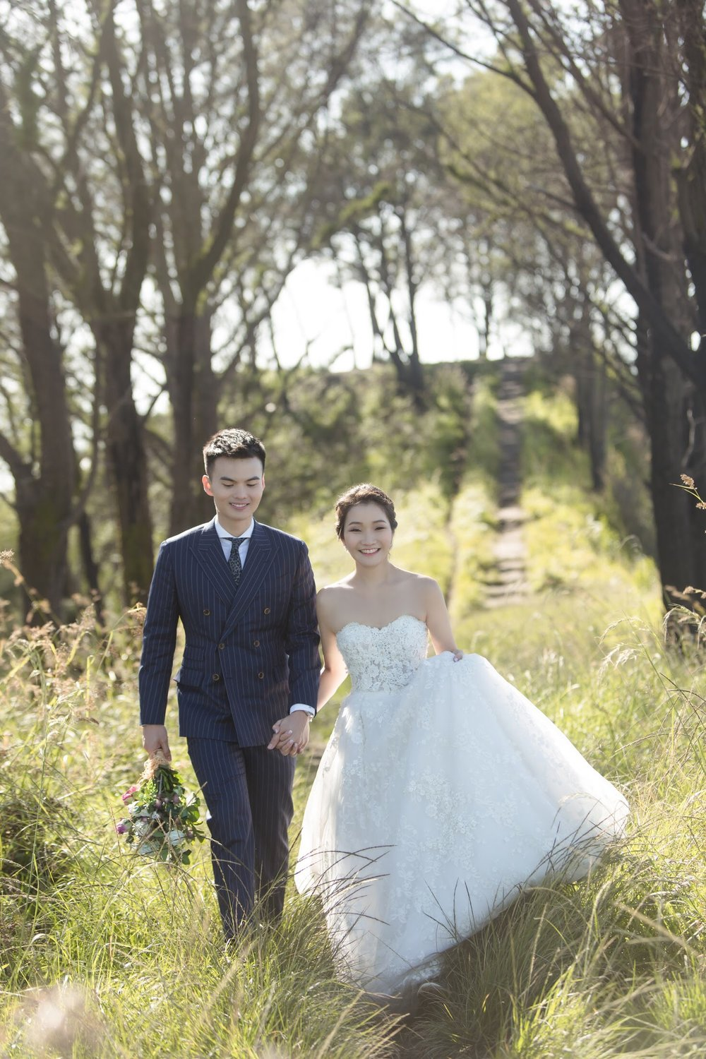 Tailor Made Suits | Wedding Suits