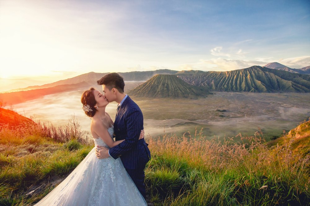 Wedding Suits | Singapore Made Suits