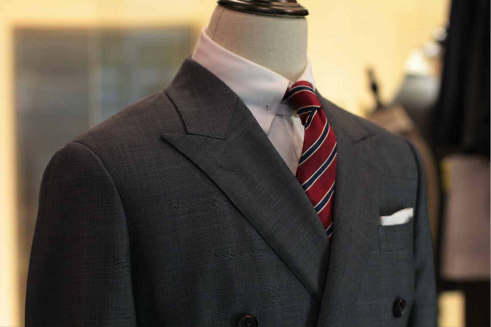 MADE SUITS FILARTE THE BOND FOR MADE TO MEASURE SUITS Singapore.png