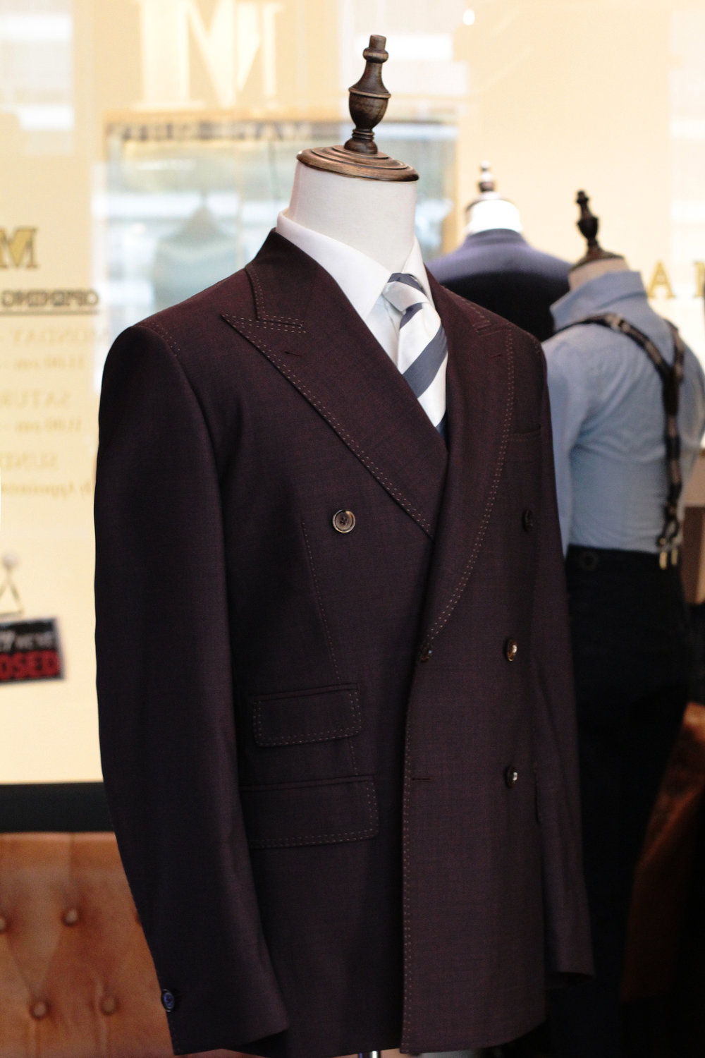 Beat It | Made Suits | Tailor made suits | Singapore tailor suits.JPG