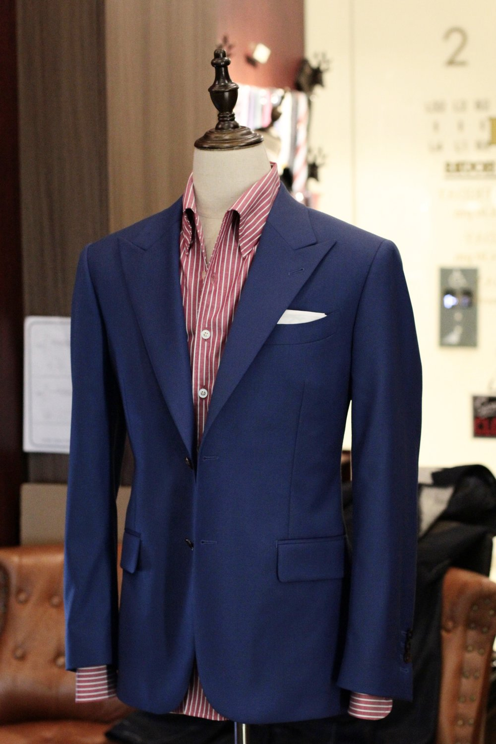 Mr Smarty | Tailor Made Suits | Made to Measure Dino Filarte view.JPG