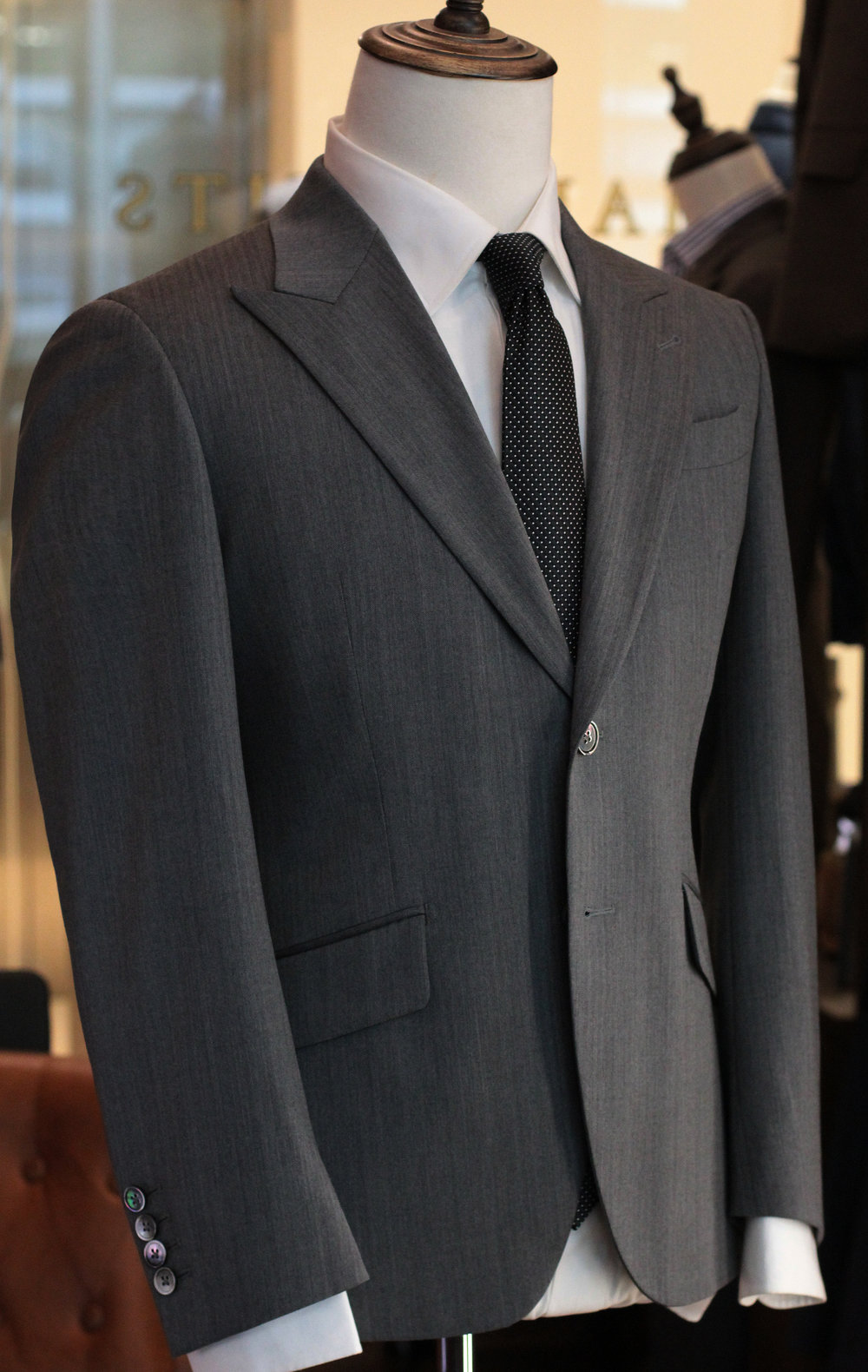 Chicago | Tailor Made Suits | Stylbiella.JPG