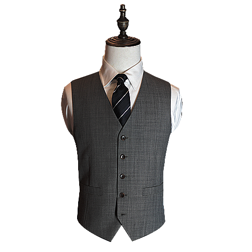 Mr Specter Waistcoat | vest|  Made Suits | tailor made suits | Singapore tailor | bespoke | tailored suit copy.png