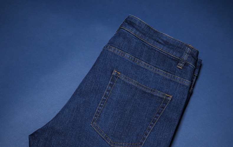 Oscar Wilde 2 Blue Denim Jeans Blue Faded| Bespoke| Made to measure | Denim Jeans Blue copy.jpg