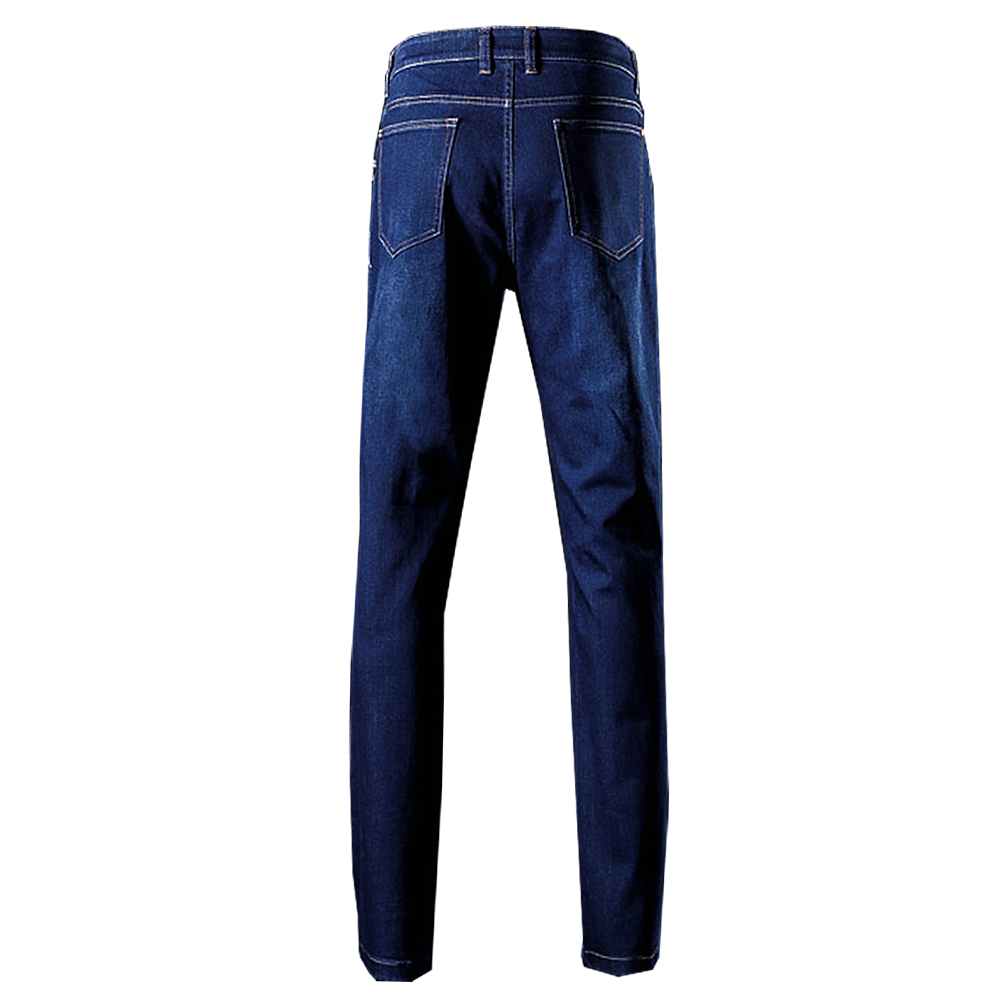 Oscar Wilde 2 Blue Denim Jeans Blue Faded| Bespoke| Made to measure | Denim Jeans Blue copy.png