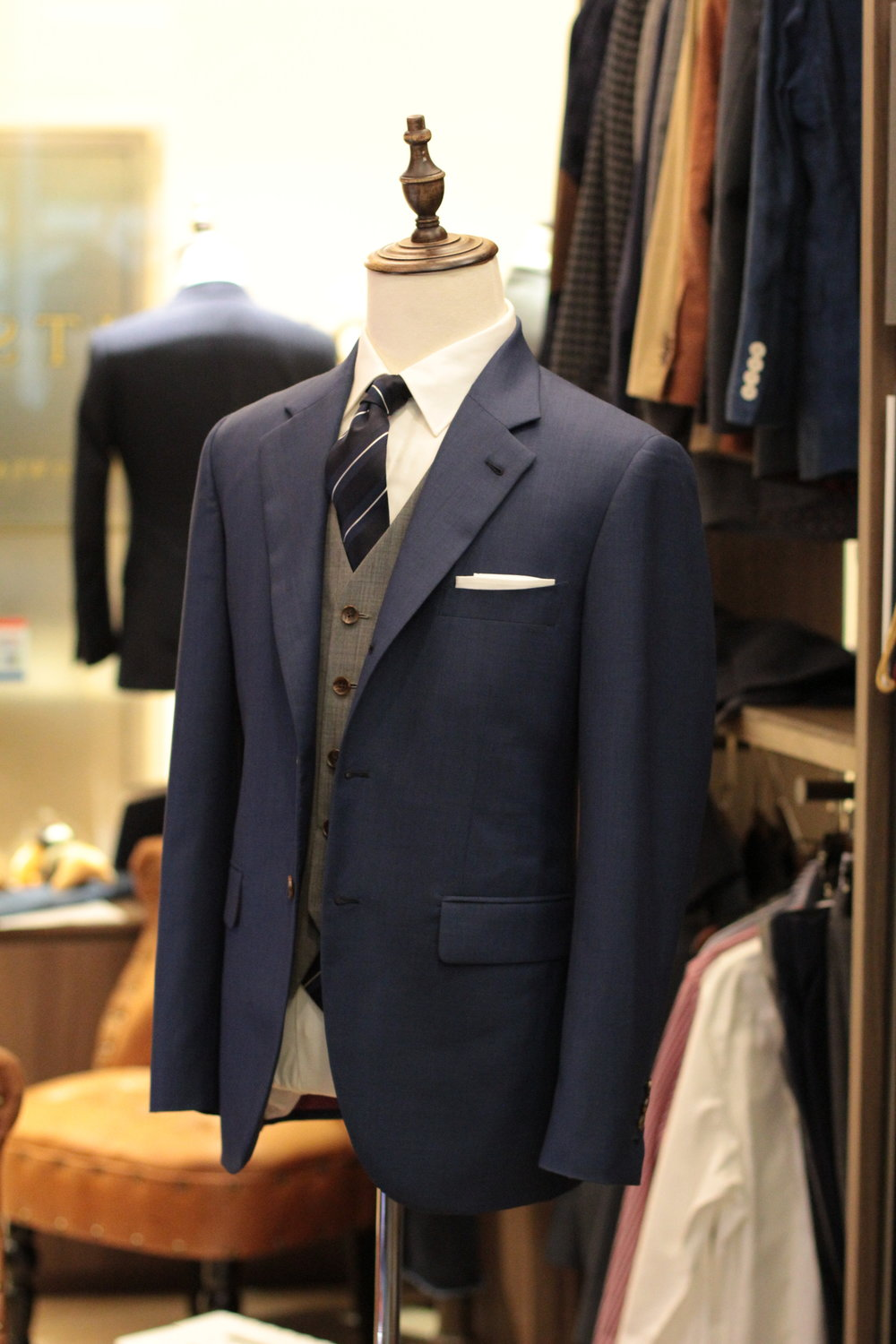 Mr Skelter | made to measure | bespoke tailor singapore1.JPG