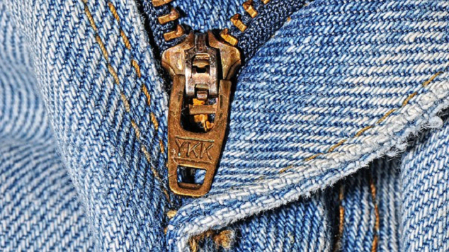 Perfect Jeans Are Not A Dream.png