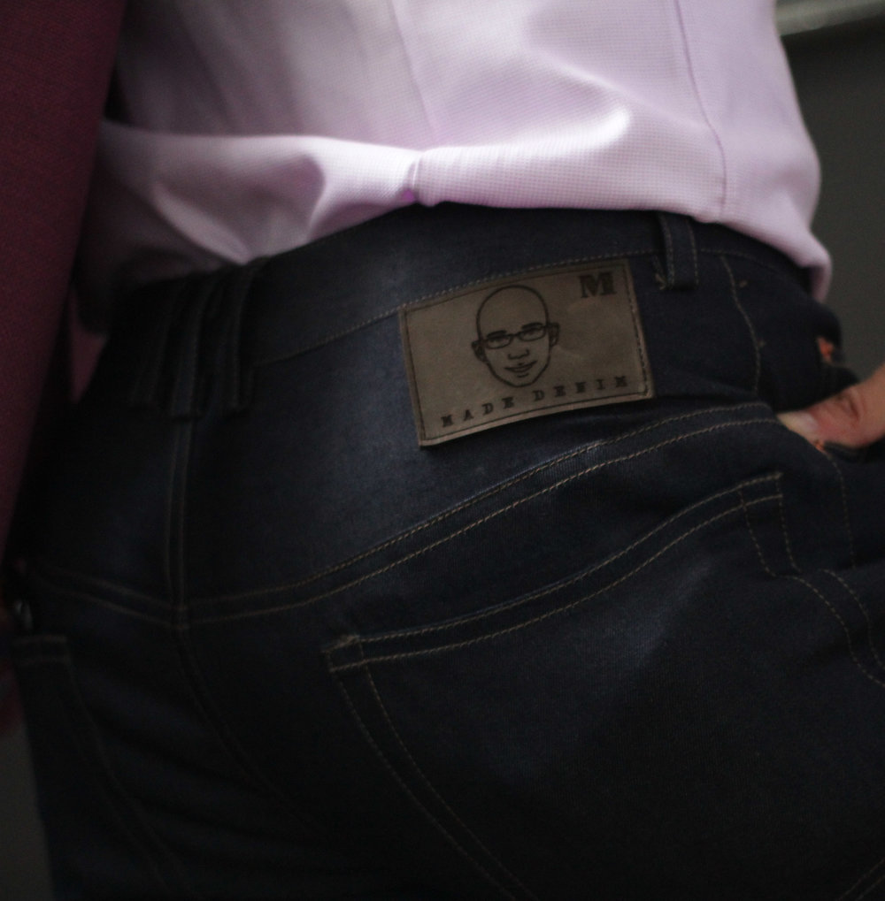 bespoke made to measure denim jeans.jpg