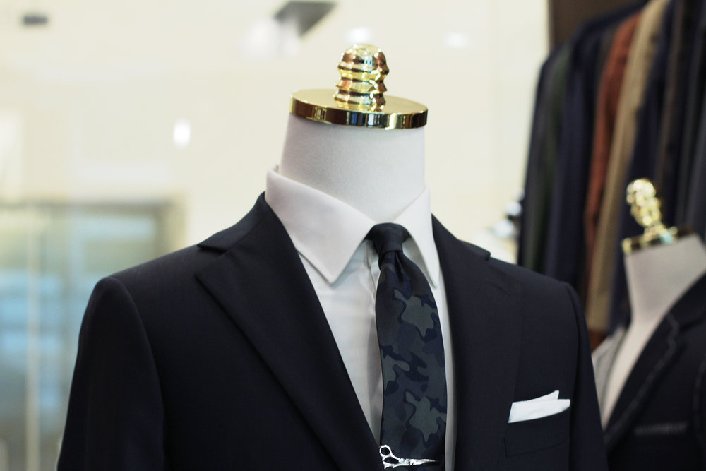Mr Minutiae | Bespoke Suits Singapore | Made to measure | Made Suits 1.JPG