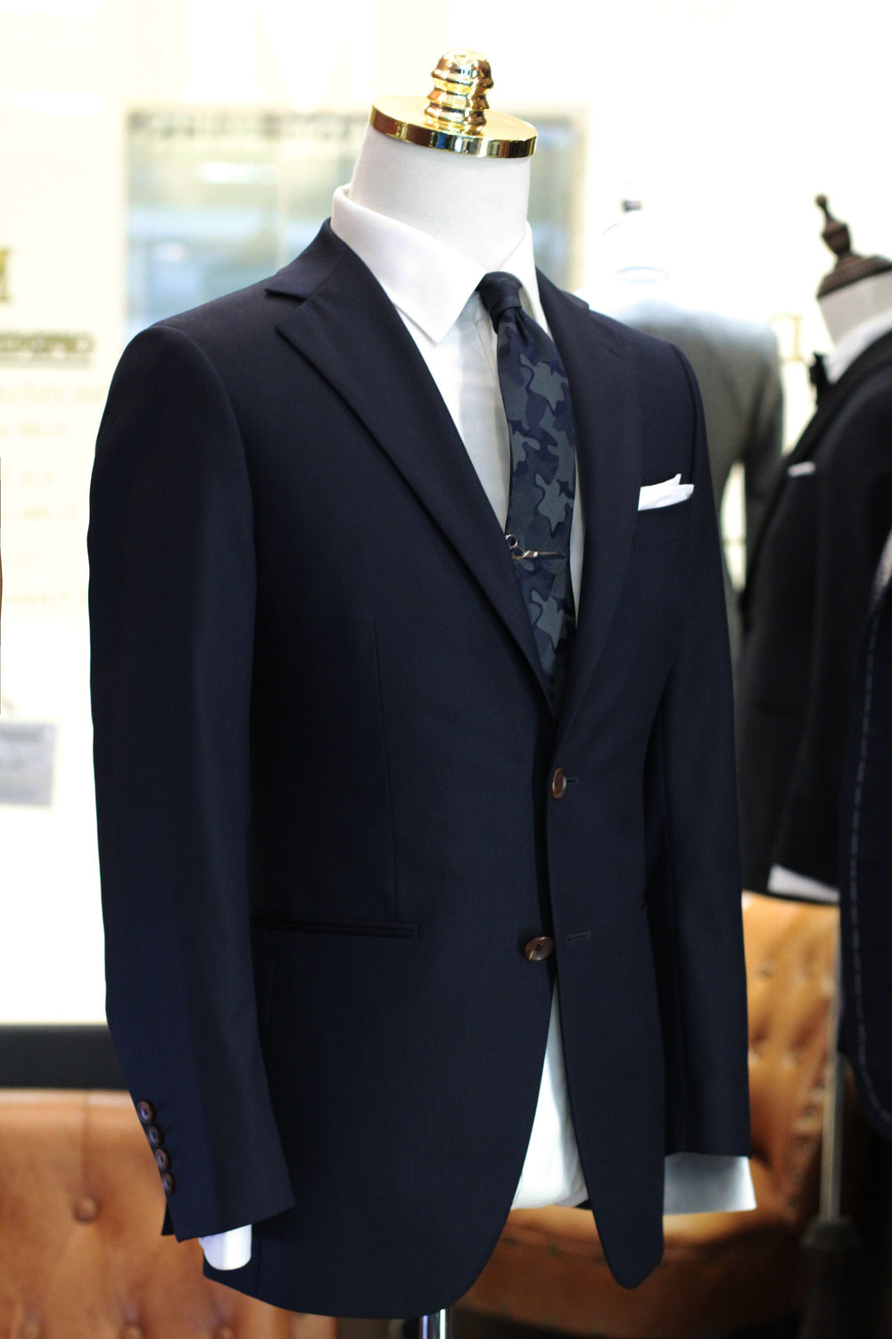 Side Mr Minutiae | Bespoke Suits Singapore | Made to measure | Made Suits.JPG