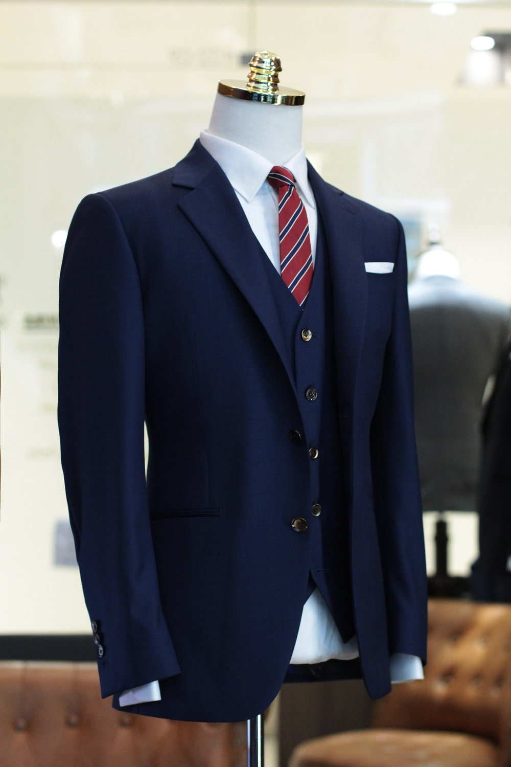 Hallyu Star | Tailor Made Suits Singapore Tailor Suits | Stylbiella side.JPG.JPG