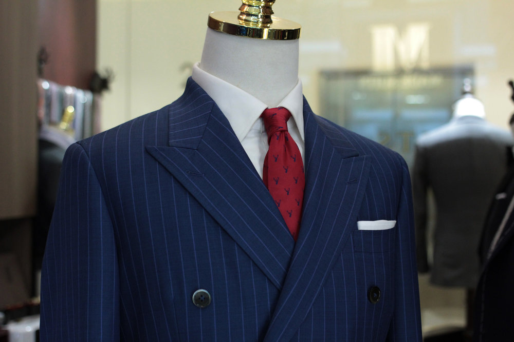 Eye of the tiger   Tailor Made Suits   Stylbiella 42015:18 front.JPG