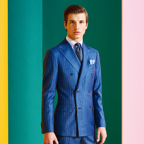 Eye of the tiger   Tailor Made Suits   Stylbiella 42015:18 DAV.jpg