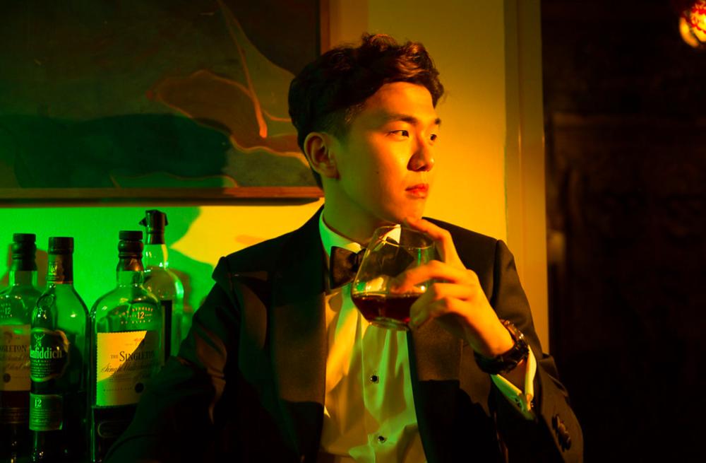 Made Suits | Singapore Bespoke Tuxedo | Made to Measure Tuxedo | Tuxedo in SIngapore | Common Suits Tuxedo | Editsuits Tuxedo | Tailor Made Tuxedo