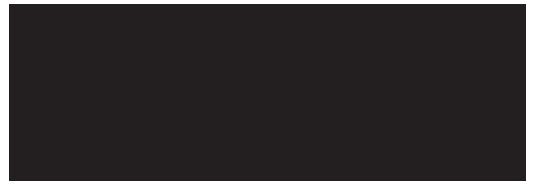 VBC+logo.png