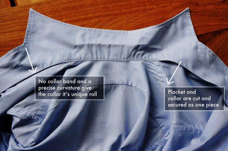 one-piece-collar-inside-view-1.jpg