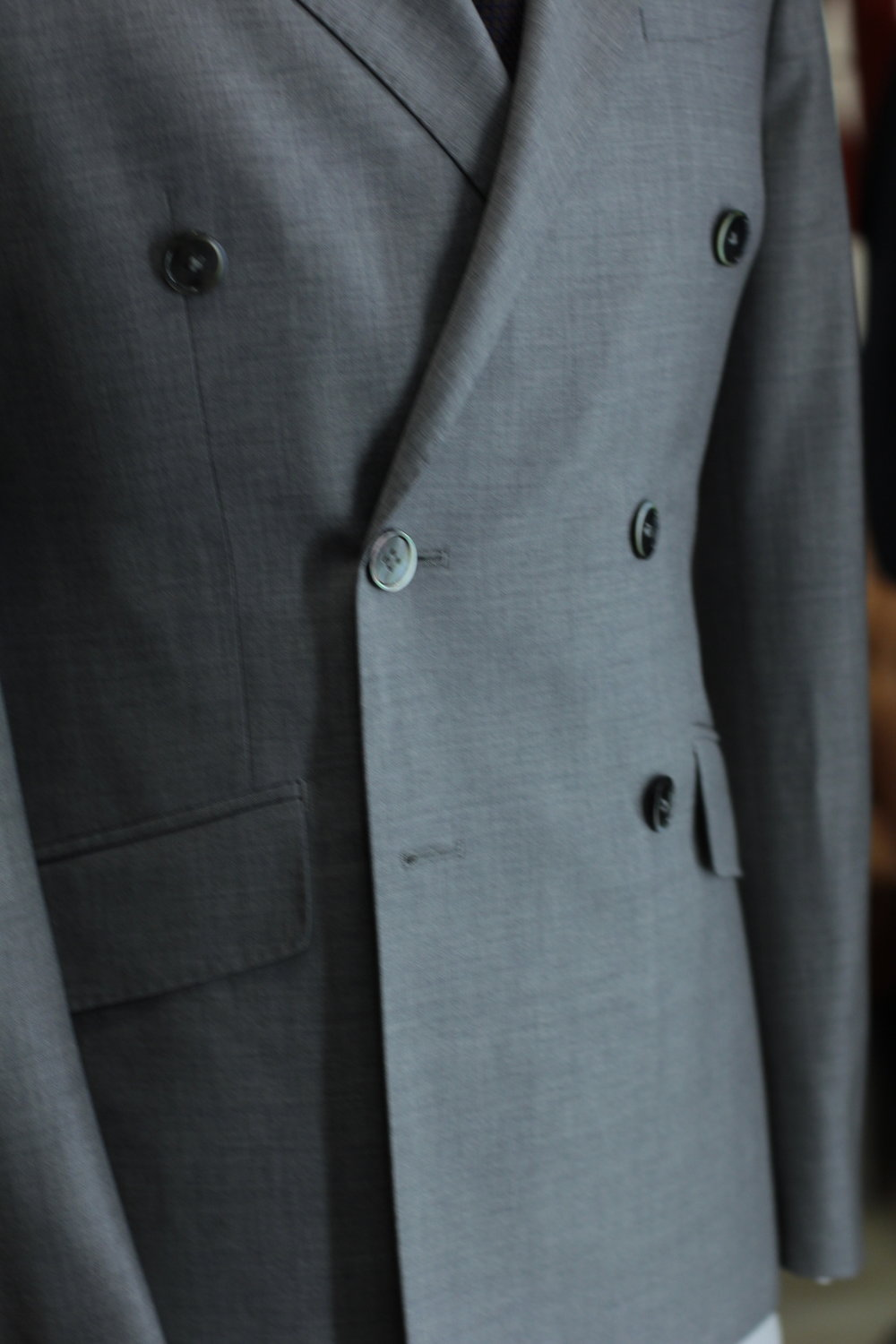 Hounds Made Suits Tailor singapore suits bespoke made to measure 6 button.JPG