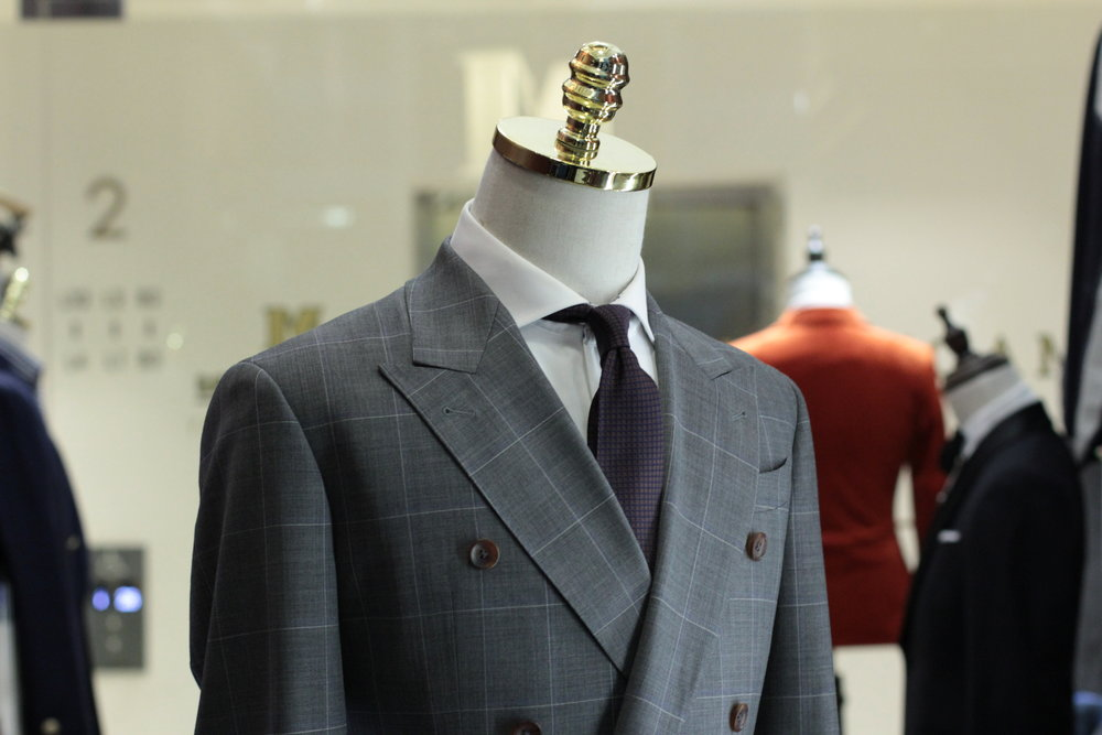 Glen Made Suits Tailor singapore suits bespoke made to measure Side.JPG